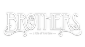 brothers   a tale of two sons ps4 trophies