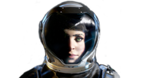 the turing test ps4 trophies