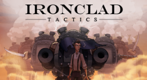 ironclad tactics ps4 trophies