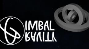gimbal gravity steam achievements