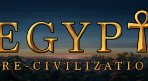 pre civilization egypt steam achievements