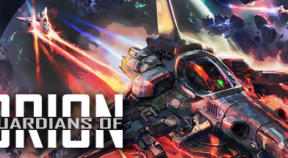 guardians of orion steam achievements
