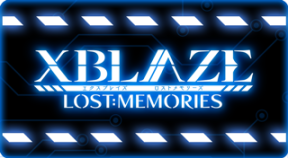 xblaze lost   memories ps3 trophies