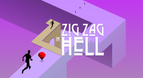 zig zag in hell google play achievements