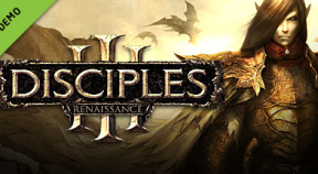 disciples iii  renaissance demo steam achievements