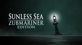 sunless sea  zubmariner edition xbox one achievements