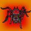 Dead Horde Spider