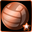 Dodgeball Champion