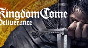 kingdom come  deliverance steam achievements