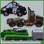 Vehicular Manslaughter