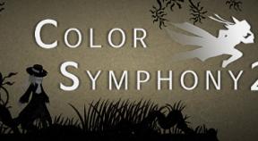 color symphony 2 steam achievements