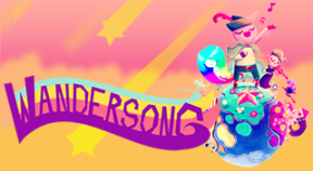 wandersong ps4 trophies