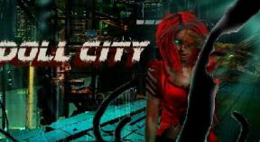 doll city   prologue steam achievements