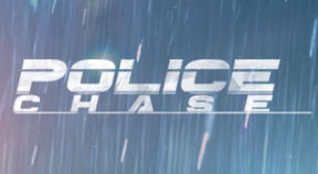 police chase ps4 trophies