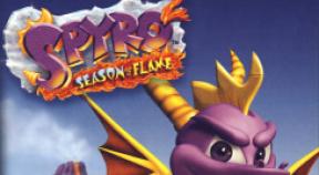 spyro 2 season of flame retro achievements