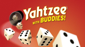 yahtzee with buddies google play achievements