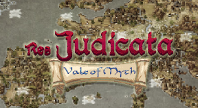 res judicata  vale of myth steam achievements