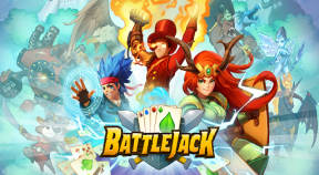 battlejack  blackjack rpg google play achievements