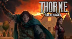 thorne son of slaves (ep.2) steam achievements