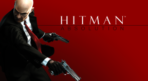 hitman  absolution hd xbox one achievements