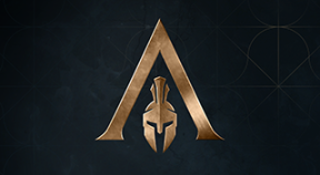 assassin's creed odyssey ps4 trophies
