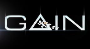 gain steam achievements