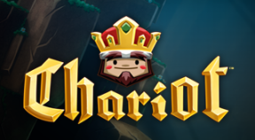 chariot ps3 trophies