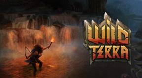 wild terra online steam achievements