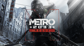 metro 2033 redux windows 10 achievements