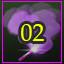 Jumper 237