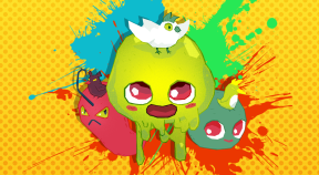 slime san superslime edition xbox one achievements