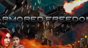 armored freedom steam achievements