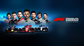 f1 2018 pc gp windows 10 achievements
