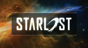 starlost google play achievements