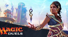 magic duels steam achievements