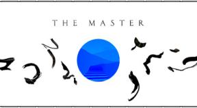 the master steam achievements