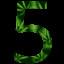 5 Weed