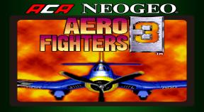 aca neogeo aero fighters 3 xbox one achievements