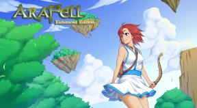 ara fell  enhanced edition xbox one achievements