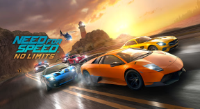 need for speed no limits google play achievements