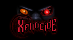 xenocide steam achievements