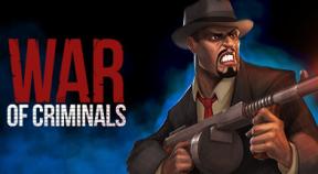 war of criminals steam achievements