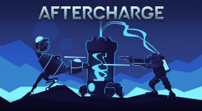 aftercharge xbox one achievements