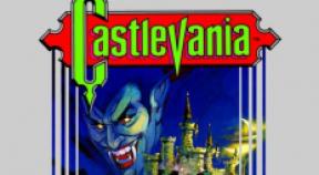 castlevania retro achievements