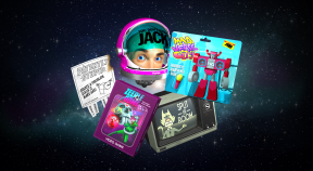the jackbox party pack 5 xbox one achievements