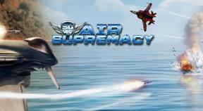 sky gamblers  air supremacy google play achievements