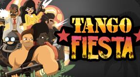 tango fiesta steam achievements