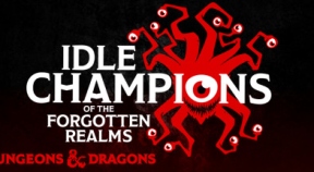 idle champions of the forgotten realms steam achievements