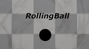 rollingball steam achievements