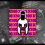 Spartan Killer X100